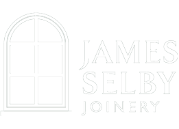 James Selby Joinery