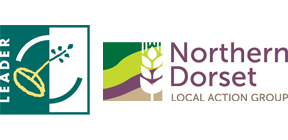 Leader and Northern Dorset Local Action Group